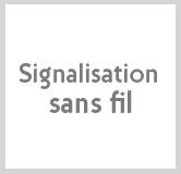 1_signalisation_sans_fil
