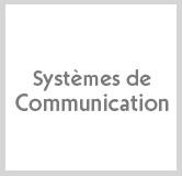 4.système_de_communication