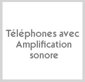5.telephone_avec_amplification_sonore