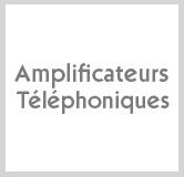 6.amplificateurs_telephoniques