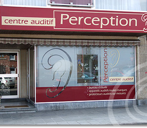 Perception_contact_andenne