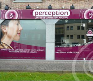 Perception_contact_fleron