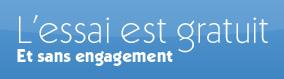 essai_gratuit_et_sans_engagement