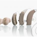 perception audition centre de correction auditive