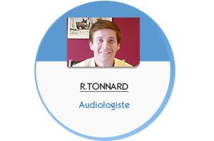 R_tonnard