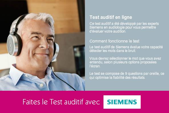 test_auditif